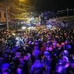 JL UNICO - ACABEI COM SISTEMA DELA (( LC22 X GEH DA LGD )) #AHCARALHO