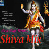 Shiv Dhanadayak Stotra