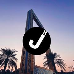 The Arabian Summer (Original Mix)
