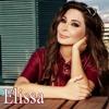Download Elissa Omry Ebtada Remix Ft. The Chainsmokers |  اليسا عمري ابتدا  ريمكس Mp3