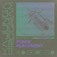 Kajunga Program SE.5 EP.8 - Force Placement
