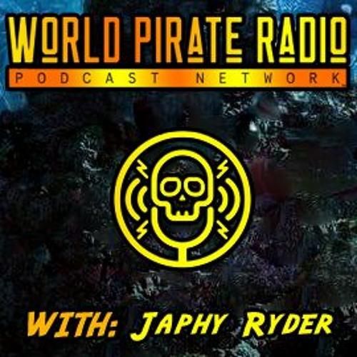 World Pirate Radio Podcast Network