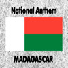 Madagascar - Ry Tanindraza Nay Malala ô - National Anthem (Oh, Our Beloved Fatherland)