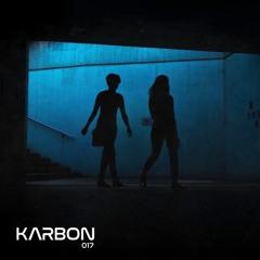 Karbon - #017