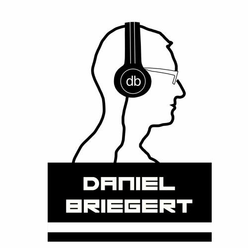 Daniel Briegert - Techno Dj Set from 2020-09-25