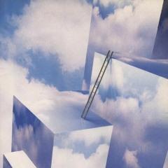"""[FREE] Mac Miller x Tame Impala Type Beat """"Climbing Ladders"""""""