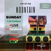 Download 3rd January 2021 - Top of the mountain RootsYardd Live Mp3