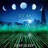 Soft Music to Sleep