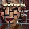 Bombay Grooves (John Kano's Jewel of Dubai Mix)
