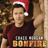 Bonfire (Christmas Version)