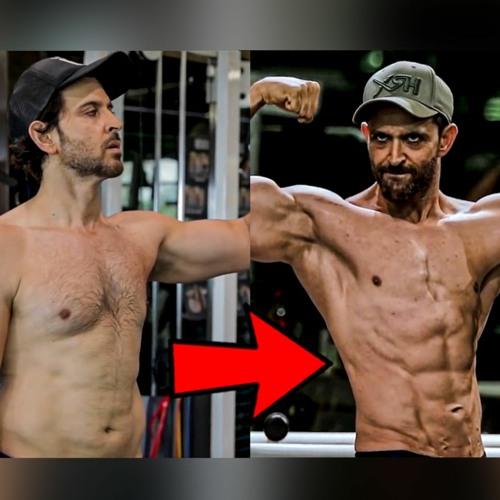 Steroids body transformation deca durabolin organon uk