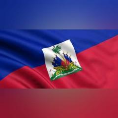 Hymne National 2021 (Version Rara) - Dj Snake Haiti