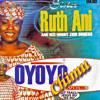 Oyoyo Chimu Medley