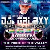 Download DJ GALAXY MONDAY NOV 24, 2020 SET 1 Mp3