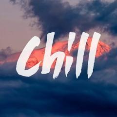 Owsey X Jason Future Chill (Remix)