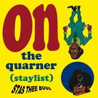 On The Quarner(Staylist)