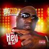 Hey Mr. DJ (feat. Lil Turn Around)