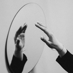 Silent Nemesis In The Mirror