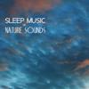 Underwater Adventure Binaural Recording Deep Sleep Solution - Music for Deep Sleep, New Born Baby Sleep Problems