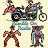 Download Ramble On #12 [04.07.2020] Mp3