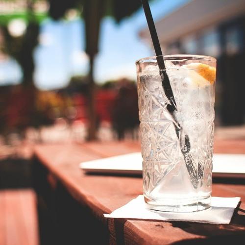 ACHAT LOCAL   3 cocktails québécois prêts-à-boire à découvrir