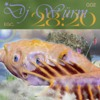 Download [EGC0.02] Dj Würm > 28:20 Mp3