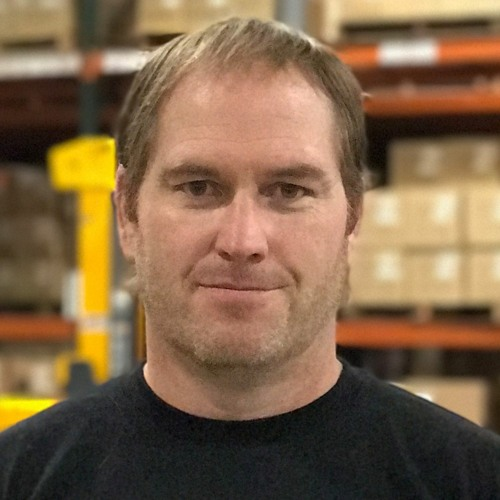 Kevin Cole, CEO of Original Footwear Talks Aim to Expand Reach | #145