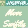 Download [FREE DL] Move Swiftly - Nice Sounding Hip-Pop & Rap-Pop Beat Mp3