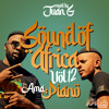 Download Sound of Africa vol 12: Amapiano (Summer 2020) Mp3