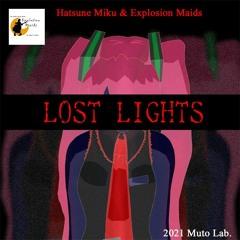 Lost Lights