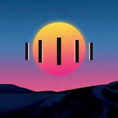 FullyMaxxed - Hola Dub (ALBUM OUT JULY 30TH)