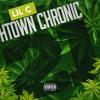 Gangsta (feat. Z-Ro & Kevin Gates)