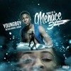 Download Just Made a Play (feat. Moneybagg Yo) Mp3