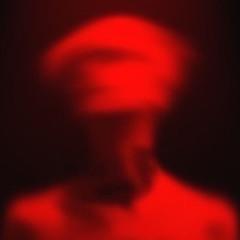Lil Peep - Sex [Last Nite] + Live Vocals