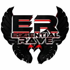 Essential Rave Set 19th September