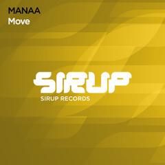 MANAA - Move