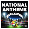 Indian National Anthem (India - Vande Mataram)