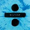 Ed Sheeran - Perfect Portada del disco