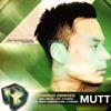 Changes (Currier Remix) mp3