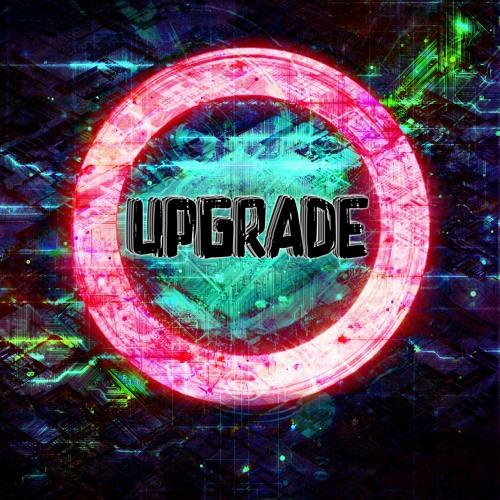 Unshifted - Upgrade (Radio Edit)
