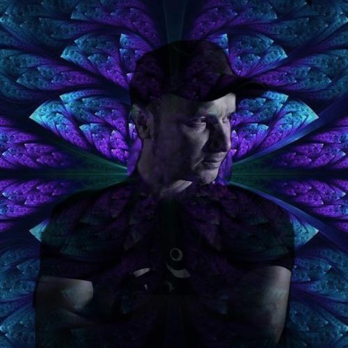 [Chill Space Mix Series 015] DJ Savvas Kalt: Endless Roads Psybass Mix