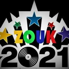 ZOUK 2021