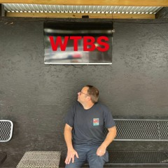 WTBS with Dj Speculator @ The Lot Radio 06 - 14 - 2021