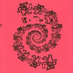 LSD004: MEMORY ERASED [SNAKE PIT LSD, DNA RECORDS 2021]
