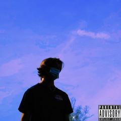 Chill (feat. Isaac Zale)