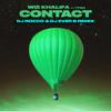 Wiz Khalifa & Tyga - Contact (DJ ROCCO & DJ EVER B Remix)(CLICK BUY 4 FREE SONG)