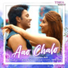 Download Aao Chalo Mp3