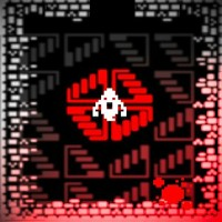GameJam - Bloody Castle - Theme