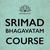 SB 7.1.1-7.1.31 Lecture: Srimad Bhagavatam Canto 7 Chapter 1