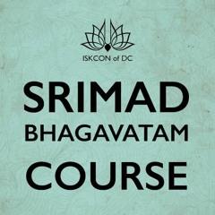 SB 7.7.1-7.7.27 Lecture: Srimad Bhagavatam Canto 7 Chapter 7